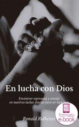 En lucha con Dios (Ebook)
