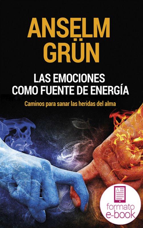 Las emociones como fuente de energía