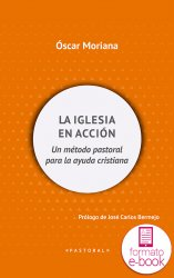 La Iglesia en acción (Ebook)