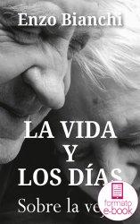 La vida y los días (Ebook)
