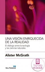 Una visión enriquecida de la realidad (Ebook)