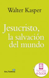 copy of Jesucristo, la...