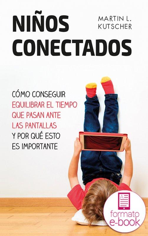 Niños Conectados