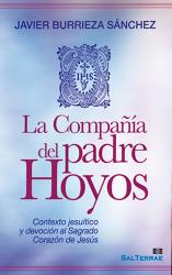 La Compañía del Padre Hoyos