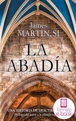 copy of La abadia