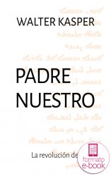 copy of Padre nuestro