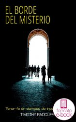 El borde del misterio (Ebook)