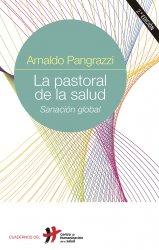 La pastoral de la salud
