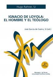 Ignacio de Loyola: el...