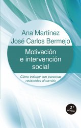 Motivacion e intervencion...