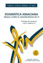 Dogmática ignaciana