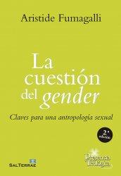 La cuestión del gender
