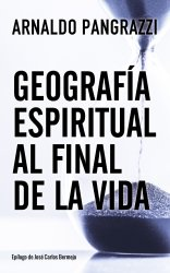 Geografía espiritual al...