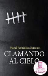 copy of Clamando al cielo