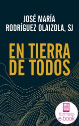 copy of En tierra de todos