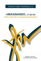 """""""Imaginando..."""" (Ej 53)"""