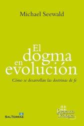 El dogma en evolución
