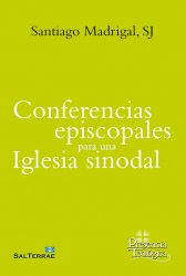 Conferencias episcopales...