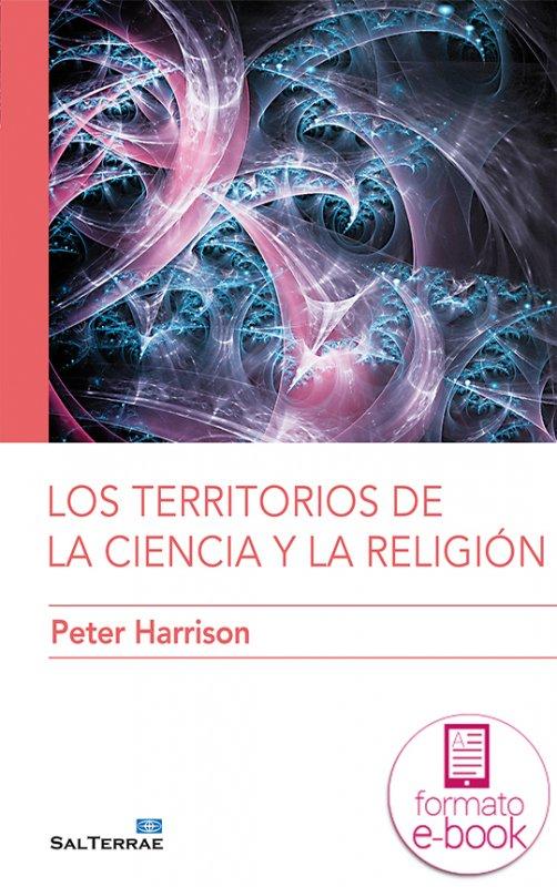 Los territorios de la ciencia y la religión