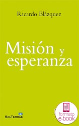 Misión y esperanza