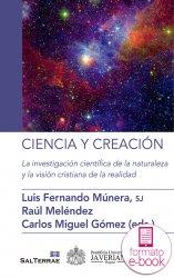 Ciencia y creación (Ebook)