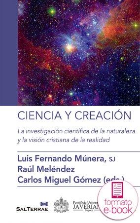 Ciencia y creación