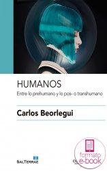 Humanos (Ebook)