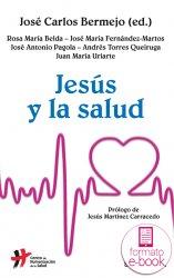 Jesús y la salud (Ebook)