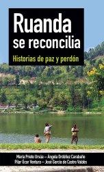 Ruanda se reconcilia