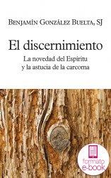 El discernimiento (Ebook)