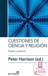 Cuestiones de Ciencia y Religión