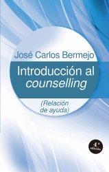 Introducción al counselling