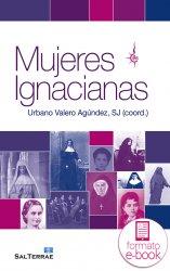 Mujeres ignacianas (Ebook)