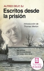 Escritos desde la prisión (Ebook)