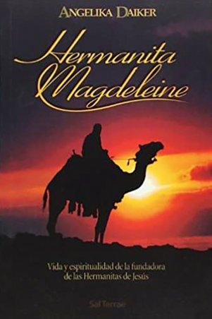 Hermanita Magdeleine