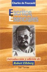Escritos Esenciales de Charles De Foucauld