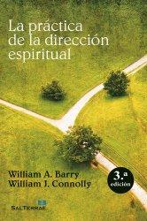 La práctica de la dirección espiritual