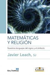 Matemáticas y religión