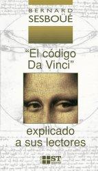 «El código Da Vinci» explicado a sus lectores