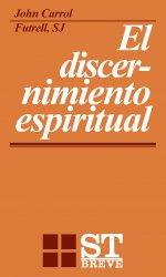 El discernimiento espiritual