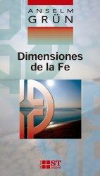 Dimensiones de la fe
