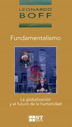 Fundamentalismo. La...
