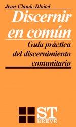 Discernir en Común