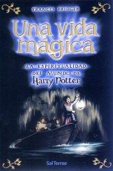 Una vida mágica