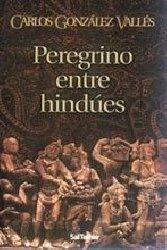 Peregrino entre hindúes