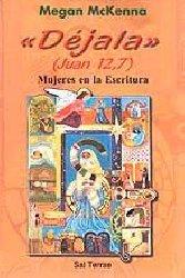 """Déjala"" (Juan 12,7)"