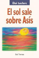 El sol sale sobre Asís