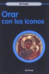 Orar con los iconos