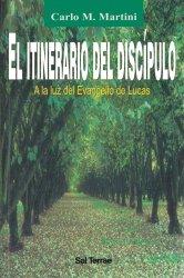 El itinerario del discípulo...