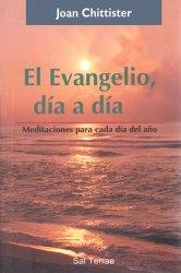 El Evangelio, día a día